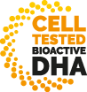 Cell tested